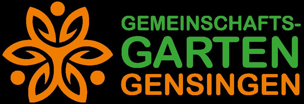 Gemeinschaftsgarten Gensingen