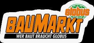 Logo Baumarkt