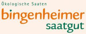 biosamen-bingenheimer-saatgut
